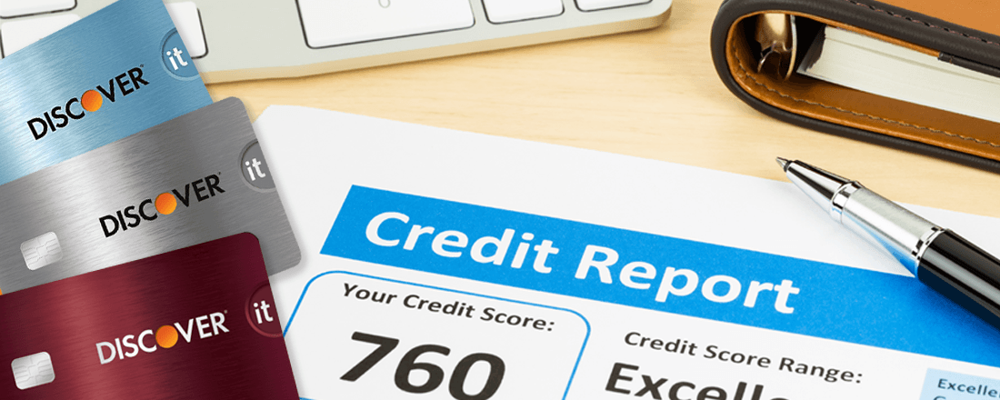 Credit Scorecard Review